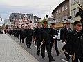 43 Landeskirchschicht NRW Ibbenbueren Bergparade 003.JPG