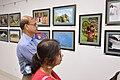 43rd PAD Group Exhibition - Kolkata 2017-06-20 0443.JPG