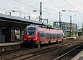 442 603, Köln-Deutz 2013-08-03.jpg