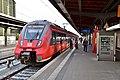 442 855 in Stralsund, 2019 (01).jpg