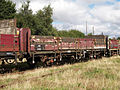 45.85 tonne wagon number 110438.jpg