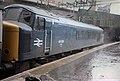 45029 - Birmingham NS (8957130459).jpg