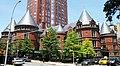 455 Central Park West.jpg