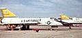 456th Fighter-Interceptor Squadron-F-106-57-2469.jpg