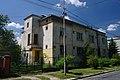 46-101-1117 Lviv SAM 9045.jpg