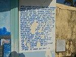 481La Paz, San Narciso, Zambales 10.jpg