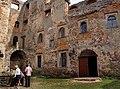 4830viki Zagórze Śląskie - zamek Grodno. Foto Barbara Maliszewska.jpg