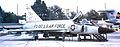48th Fighter-Interceptor Squadron Convair F-102A-55-CO Delta Dagger 56-1017.jpg