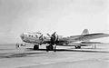 4925th Test Group Convair CB-17 Flying Fortress.jpg