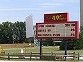 49er Drive-in P6220033.jpg