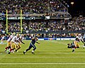 49ers at Seahawks september 2013.jpg