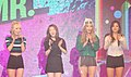 4TEN at Hello, Mr K! Concert, in April 2016 01.jpg