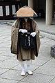 4 Chome Hase, Kamakura-shi, Kanagawa-ken 248-0016, Japan - panoramio - jetsun (1).jpg