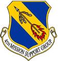 4 Mission Support Gp emblem.png