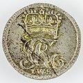 4 Pfenning 1774 Georg III (obv)-2459.jpg