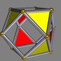 4d octahemioctahedron.png