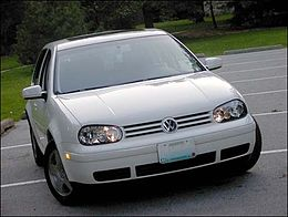 4th-gen-VW-golf.jpg