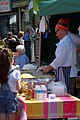 5.6.16 Brighouse 1940s Day 114 (27424388641).jpg