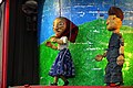 5.8.16 Mirotice Puppet Festival 101 (28759970606).jpg