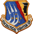 508th-tactical-fighter-group-AFR.png