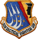 508th-tactical-fighter-group-AFR