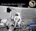 50 Years Ago Return to the Moon (edited).jpg
