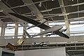 50 Years Dornier STOL, Friedrichshafen (1X7A4075).jpg