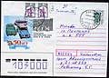 50th Anniversary of UAZ (3116916489).jpg