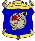 512 Troop Carrier Gp emblem.png