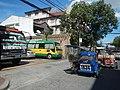 5140Marikina City Metro Manila Landmarks 22.jpg