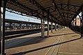 517243 Station Roosendaal 2.jpg