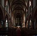 518089 De Mortel R.K. Kerk van Sint Antonius Abt 2.jpg