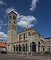 518710 Sint Antoniuskerk (Steentjeskerk).jpg