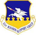 51 Mission Support Gp emblem.png