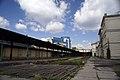 5241viki Dworzec Świebodzki. Foto Barbara Maliszewska.jpg