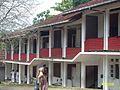 55Sripalee College.jpg
