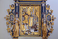 56-Kościół p.w. Podwyższenia Krzyża Świętego w Zwoleniu.jpg