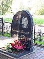 575. Grave Yevgeny Belyaev, Olympic champion in 1980.jpg