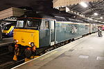 57605 (1C99) by Worcestershed.jpg