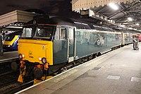 57605 (1C99) by Worcestershed.jpg