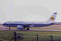 5B-DBB 1 A320-231 EuroCypria MAN 28FEB99 (5812958361).jpg
