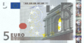 5 Euro.Recto.printcode place.png