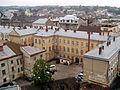5 Kniazia Romana Street, Lviv (05).jpg