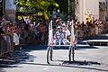 5e course de caisses à savon d'Abeilhan 28 juin 2015 2649.jpg