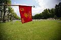 5th Marines participate in Belleau Wood Memorial Ceremony 130525-M-PD728-482.jpg