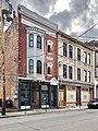 5th Street, Covington, KY (49661287368).jpg