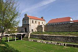 61-224-0001 Zbarazh Castle RB.jpg