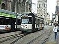 6215 DeLijn - Flickr - antoniovera1.jpg