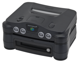 64DD-Attached.png