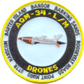 6514th Test Squadron Drone Section - patch.png